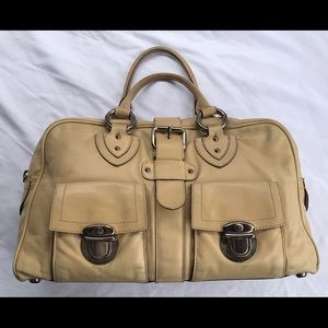 Authentic Marc Jacobs Venetia Handbag